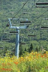 Vermont Ski