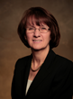 """Burch & Cracchiolo Tax Attorney Martha C. Patrick Selected as one of """"Top 25 Women Attorneys in Arizona"""""""