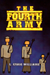 New Book, 'The Fourth Army,' Deconstructs Humanity's History of...