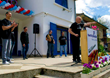 Narconon Macedonia Gathers Supporters and Neighbors to Celebrate Tenth Anniversary