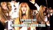The Great Kat Shreds Guitar, Violin and Conducts William Tell Overture on iTunes
