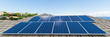 Equal Earth, Inc. Expands Solar Capabilities through Acquisition of...