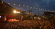Summerfest Announces Briggs & Stratton Big Backyard Headliners and...
