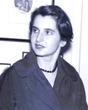 The Fine Art Studio of Rotblatt-Amrany to Unveil Rosalind Franklin...