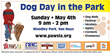 Animal Behavior College to Participate in Pawsapalooza 2014