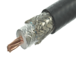 AIR802 Announces CA600FLEX, a Coaxial Cable Identical to Time's...