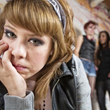 New Online Continuing Education (CE) Course on School Bullying from HealthForumOnline