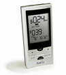 Blue Line Announces 170,000 Ontario Homes Deploy Energy Monitor to...