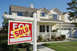 RealEstateAgent.com to Launch Highly Effective Marketing, Publicity...
