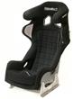 Racetech's 4129HRW Seat