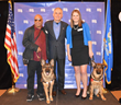 Fidelco Guide Dog Foundation Celebrates Volunteers & Invites...