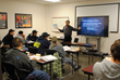 AJAC-Aerospace_Training-Apprenticeship-Class