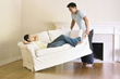 Movers in Los Angeles Offer Packing Services at Affordable Rates!