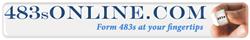 483sOnline.com