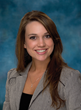Ashlee Vidrine is a veteran real estate professional who has spent the past six years with Taylor Morrison.