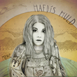 "Icelandic Singer-Songwriter Hafdis Huld Releases Third Solo Album ""Home""."
