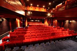 Afterwork autour du cinéma avec Les ateliers du court métrage