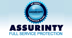 Assurinity Global Protection Plans