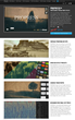 New Final Cut Pro X Plugin ProPress™ Released Today from Pixel Film...