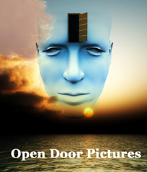 Open The Door To Your Opportunity