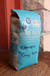 Bird Rock Coffee Roasters Ethiopia Guji Zone scored 95 points from Coffee Review