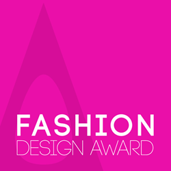 Fashion Design Award