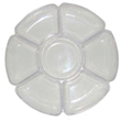 Catering Supplies –