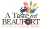 Real Estate Scorecard Salutes A Taste of Beaufort in America's...