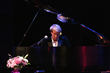 Danny Wright in concert, 2013