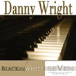 Black & White 7: The 7th re-release in the remastered & updated Black & White series by Danny Wright