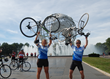 Boston to New York Bike Tour Announced by Great Freedom Adventures