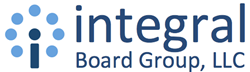 Integral Board Group, LLC selects Heike M. Vogel, Esq., as one of their core Members and General Counsel