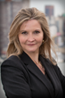 "Integral Board Group, LLC selects Heike Vogel, Esq., as one of their core Members and General Counsel. ""It's an honor to be recognized for my dedication to practicing law by Integral Board Group..."""