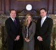 Integral Board Group, LLC. Paul J. Meissner, Board Member & President; Heike M. Vogel, Board Member & General