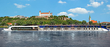 Premier River Cruises Offers $7,000 in Added-Value When Booking AmaWaterways 2014 European Holiday Cruise