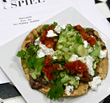 """Meal and a Spiel Announces 5 """"Skinny"""" Recipes for a Delicious Cinco de Mayo"""