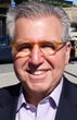 """Robert Petisi: """"Elmwood understands shoppers and retail much better than brand consultancies."""""""