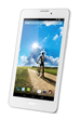 New Acer Iconia Tab 7 Combines Tablet and Phone Functionality