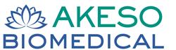 Akeso Biomedical, LLC logo