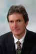 Simon Williams, Ph.D.