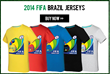 "Tidebuy International Launches ""FIFA World Cup 2014"" Promotion"