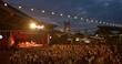 Summerfest Announces Briggs & Stratton Big Backyard Headliners and Performance Dates