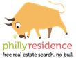 New Real Estate Website PhillyResidence.com Gives Philadelphia Home...