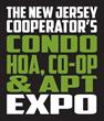 The New Jersey Cooperator's Condo, HOA, Co-op & Apartment Expo:...