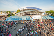 Summerfest Announces Johnson Controls World Sound Stage Headliners and...