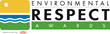 2014 Environmental Respect Award U.S. Regional Winners Announced