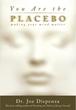 www.youaretheplacebo.com