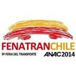 Skypatrol at Fenatran Chile