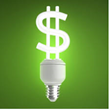 Home Comfort Geo Offers Lamar Residents Energy Efficiency Tips for...