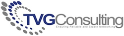 TVG Consulting